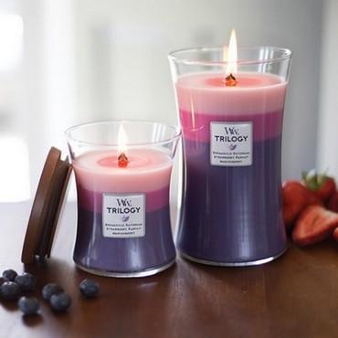 illatgyertya, üveggyertya, illatos gyertya, woodwick, webáruház